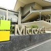Microsoft раскрыла исторические аспекты разработки Windows