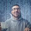 Как ухудшить производительность вашего приложения — типичные ошибки разработчиков