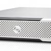 Сетевое хранилище G-Technology G-Rack 12: четыре порта 10 Gigabit Ethernet и объем от 48 до 240 ТБ