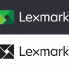 Apex Technology и PAG Asia Capital покупают Lexmark за 3,6 млрд долларов