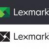 Apex Technology и PAG Asia Capital покупают Lexmark за 3,6 млрд долларов