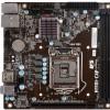 ECS H110I-C4P: бюджетная системная плата для ЦП Intel Skylake