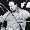 Houdini: один из самых впечатляющих проектов в CSS, о котором вы никогда не слышали