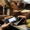 Samsung объявила о сотрудничестве с крупнейшими производителями терминалов POS