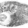 Аппаратные технологии безопасности Intel: новое слово в защите биометрических приложений. Часть первая