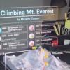 Компания Magic Leap опубликовала новое видео о работе своего шлема дополненной реальности