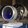 На выставке в Москве показали авиационный «двигатель будущего» ПД-14 и ракетный двигатель НК-33
