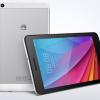 Планшет Huawei MediaPad T1 7.0 Plus умеет заряжать другие мобильные устройства