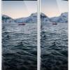 Смартфон Ulefone Future с безрамочным экраном представлен официально