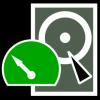 Топ 20 бесплатных инструментов мониторинга дисков