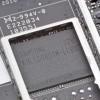 В будущем году Samsung может снова начать поставлять флэш-память для смартфонов Apple iPhone