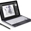 Версия планшета Chuwi Hi12 со стилусом оценена в $299