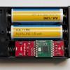 AAduino — ардуинка в форм-факторе батарейки AA
