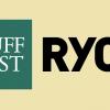 AOL приобретает компанию RYOT для того, чтобы принести виртуальную реальность в журналистику