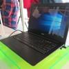 Acer Liquid Extend — док-станция в виде ноутбука, предназначенная для подключения смартфона с функцией Continuum