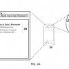 Google патентует распознавание лица пользователя для анализа реакции на поисковую выдачу