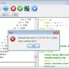 Liscript — реализуем TCO