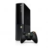 Корпорация Microsoft прекратила выпуск Xbox 360