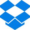 Летом Dropbox прекратит поддержку Windows XP