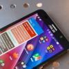 Один из смартфонов Asus линейки ZenFone 3 получит SoC Snapdragon 625 и 3 ГБ ОЗУ