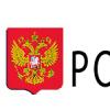 В России зарегистрирован новый товарный знак: Bitcoin