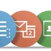 ONLYOFFICE 8.8.0: интеграция почты и календаря, право на рецензирование и другие обновления