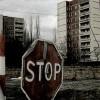 В самой «фонящей» зоне Чернобыля могут начать развивать альтернативную энергетику