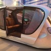 В Сингапуре уже создали СП 2getthere Asia, которое до конца года выпустит на дороги города беспилотные автобусы