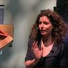 Видео: конкурс технологических стартапов Danske Ideer 2016