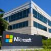 За минувший квартал Microsoft получила 3,8 млрд долларов чистой прибыли, что на 25% меньше, чем год назад