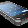 Philips SpeechAir — диктофон, работающий под управлением ОС Android