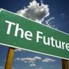 Будущее CSS