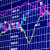 Можно ли создать алгоритм для торговли на бирже с помощью анализа тональности сообщений в интернете