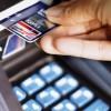 Обзор ЦБ: банкоматы все меньше интересуют мошенников
