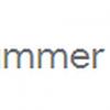 Проекты студентов в рамках Google Summer of Code