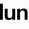 Расширение функциональных возможностей Splunk – это просто