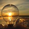 Солнечная энергия — огромный, неисчерпаемый и чистый ресурс