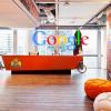 Google создает стартап-инкубатор «Area 120», чтобы сотрудники не уходили из компании