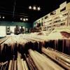 Аудиодайджест #4: Все о звуке, музыке и аудиотехнике