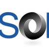 Шпаргалка Java программиста 8. Библиотеки для работы с Json (Gson, Fastjson, LoganSquare, Jackson, JsonPath и другие)