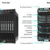 Тихая революция: внедрение x86-архитектуры вместо RISC-машин для процессинга банка
