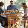 5 способов общения с пытающимися подавить вас людьми в переломные моменты жизни