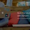 Xamarin SDK в Open Source и многое другое на Xamarin Evolve 2016