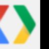 Использование Open Source OCR библиотеки Tesseract в Android на примере простого приложения