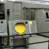 Мини-компьютеры компании DEC — семейство PDP