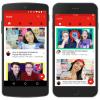 Мобильное приложение YouTube получило новую систему рекомендаций