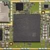 Одноплатный микрокомпьютер Inforce 6601 построен на SoC Qualcomm Snapdragon 820