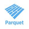 Производительность Apache Parquet