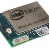 Анонс! Участникам DevCon 2016 будет доступен мастер-класс от Intel