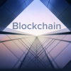 Исследование рынка Blockchain от PwC: потенциал применения и основные тенденции